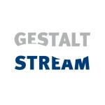 gestalt_stream